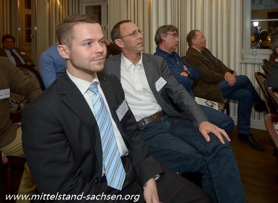 AfD_Mittelstand_Web-3600