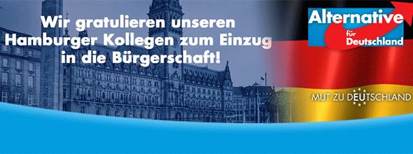 Hamburg__