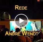 Rede_Andre_Wendt