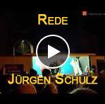 Rede_Juergen_Schulz