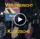 Video_Klotzsche
