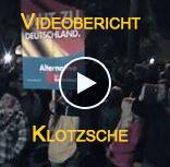 Video_Klotzsche