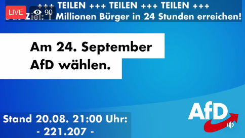20170820 Blaueswunder