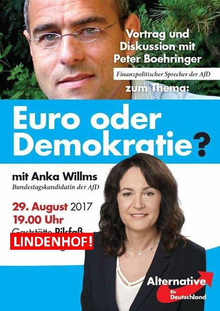 20170829 Plakat Boehringer Willms