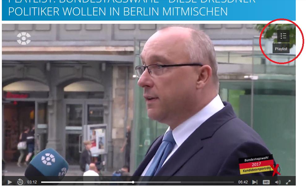 20170914 Kandidatenporträt Sachsen-Fernsehen Jens Maier