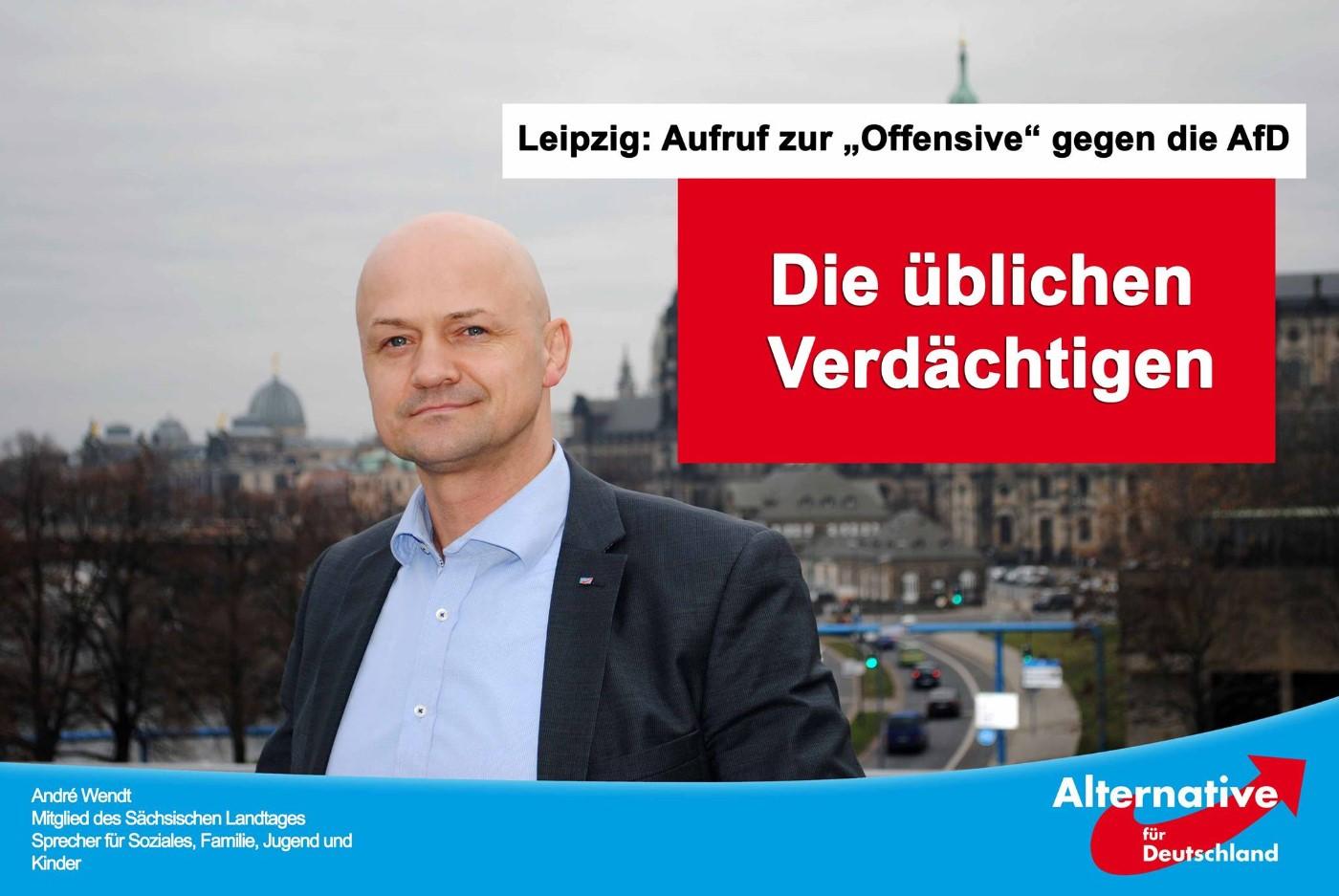 20171001 Andre Wendt Leipzig-Aufruf
