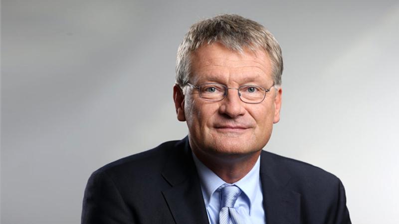 20171006 Jörg Meuthen