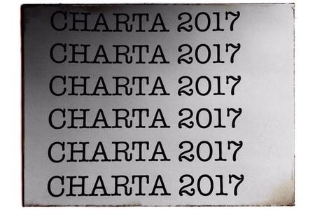 20171017 Charta 2017
