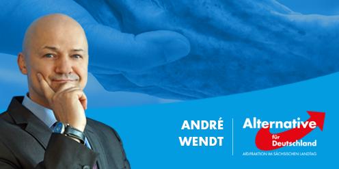 20171019 Andre Wendt