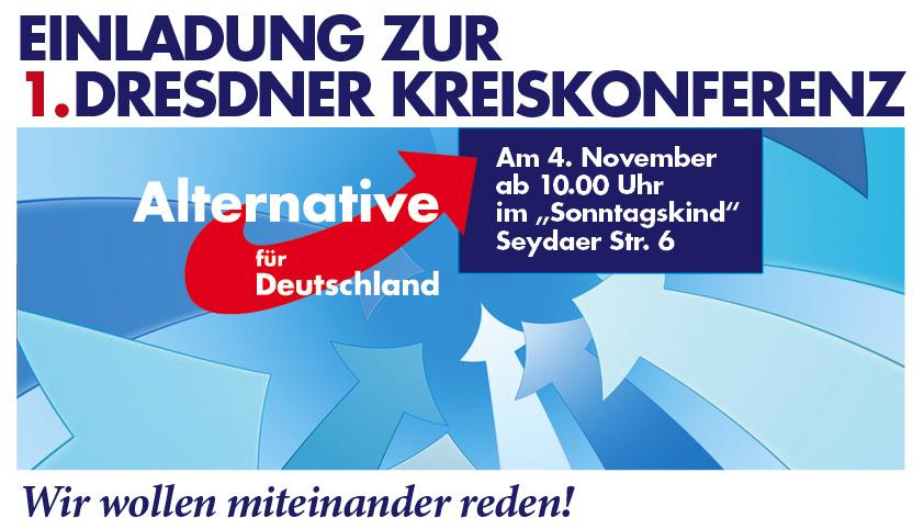 20171024 Kreiskonferenz
