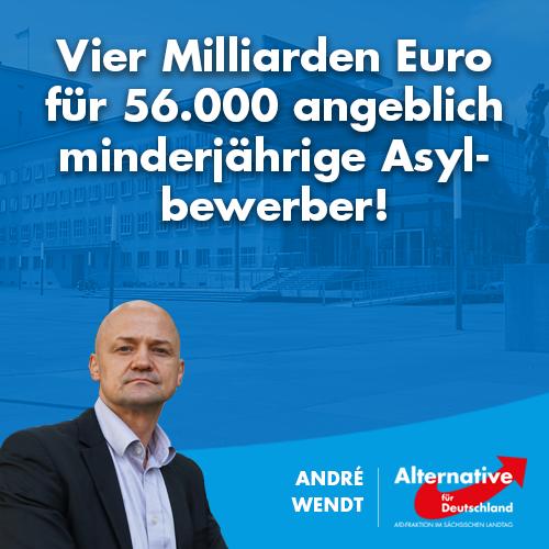 20171102 Andre Wendt