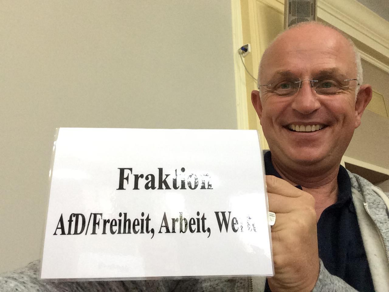 20171111 Detlef Frye
