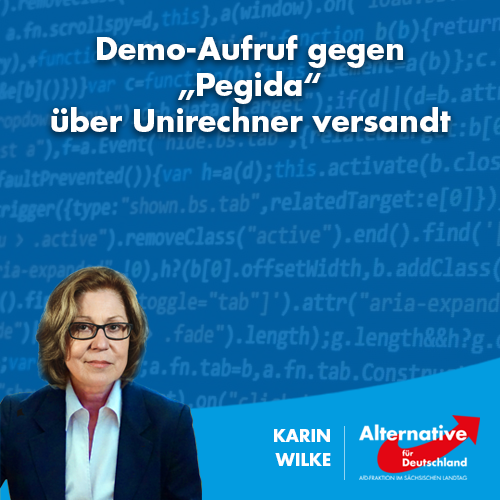 20171209 Karin Wilke