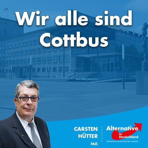 20180125 Carsten Hütter Cottbus