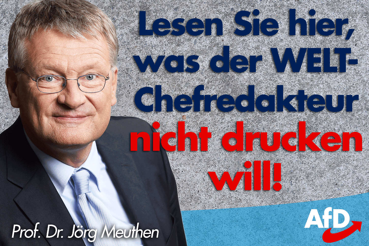 20180307 Meuthen Offener Brief