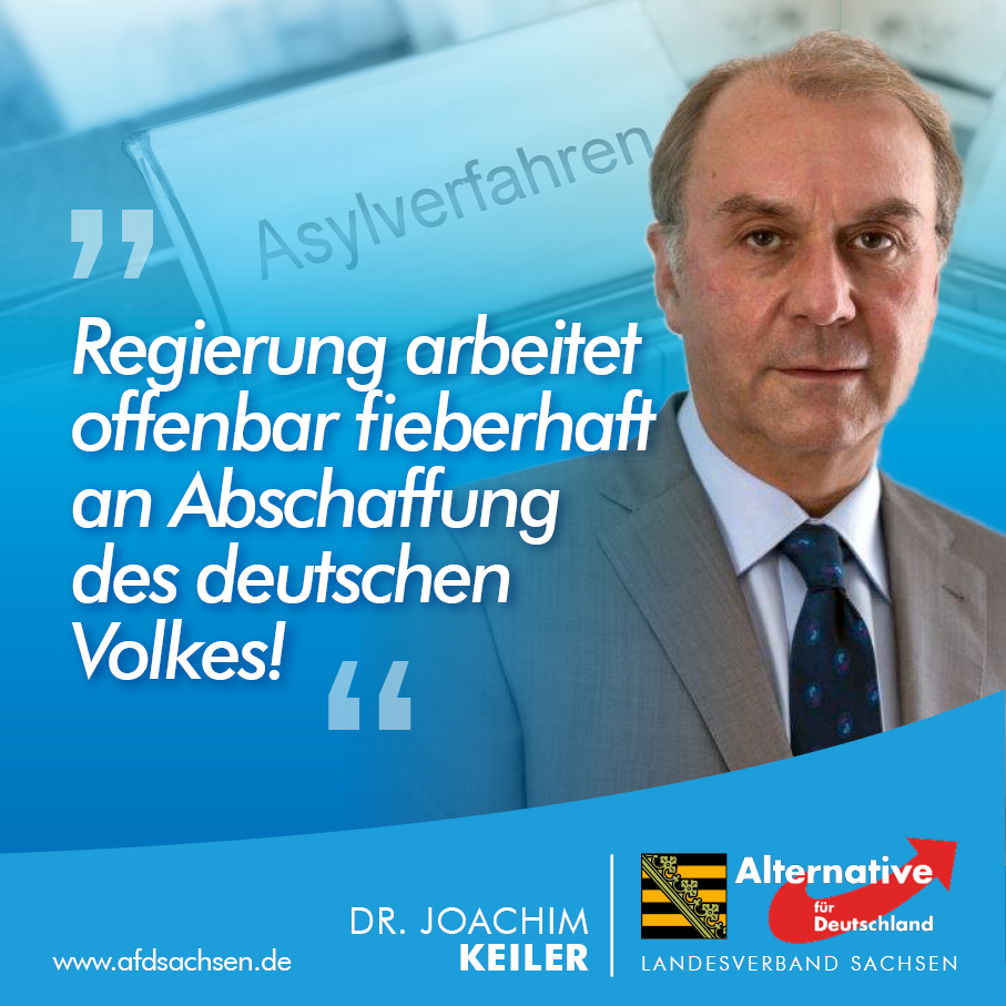 20180319 Achim Keiler Abschaffung