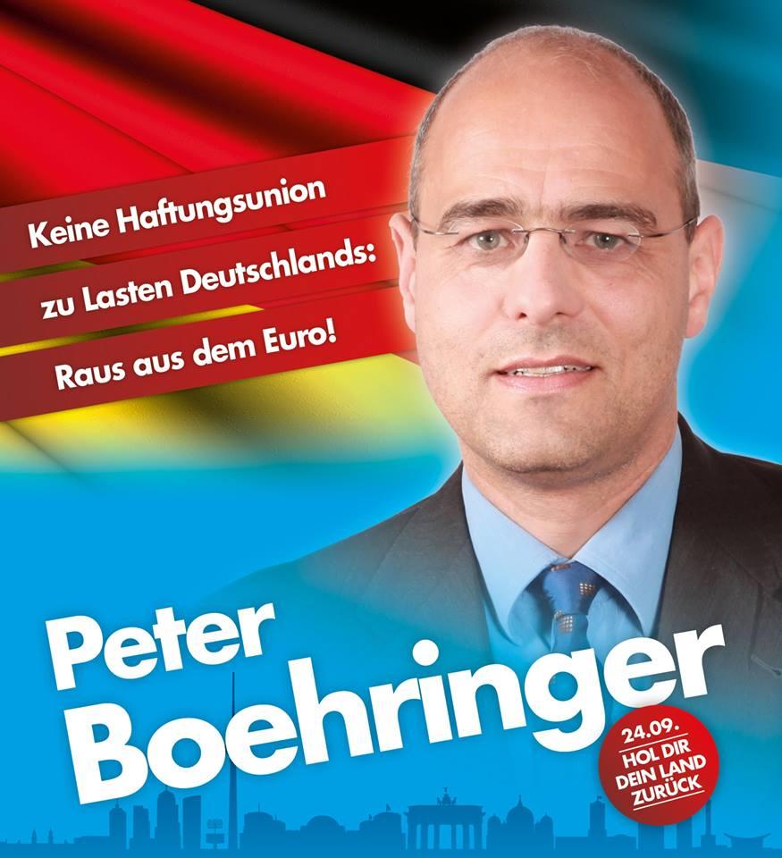 20180321 Peter Boehringer Plakat