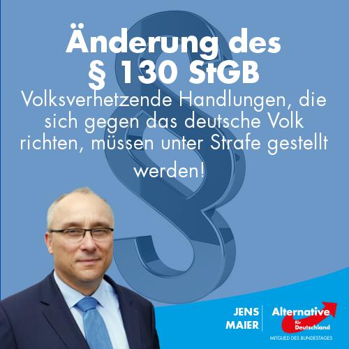 20180324 Jens Maier zu FakeNews-130
