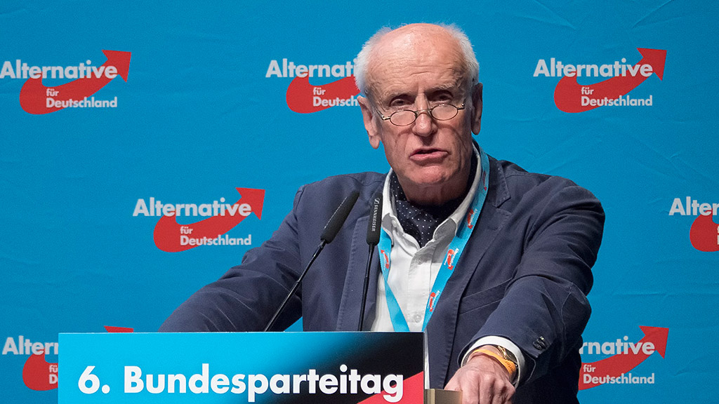 20180329 Albrecht Glaser