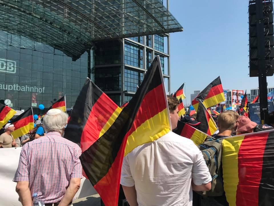 20180527 AfD-Demo Berlin