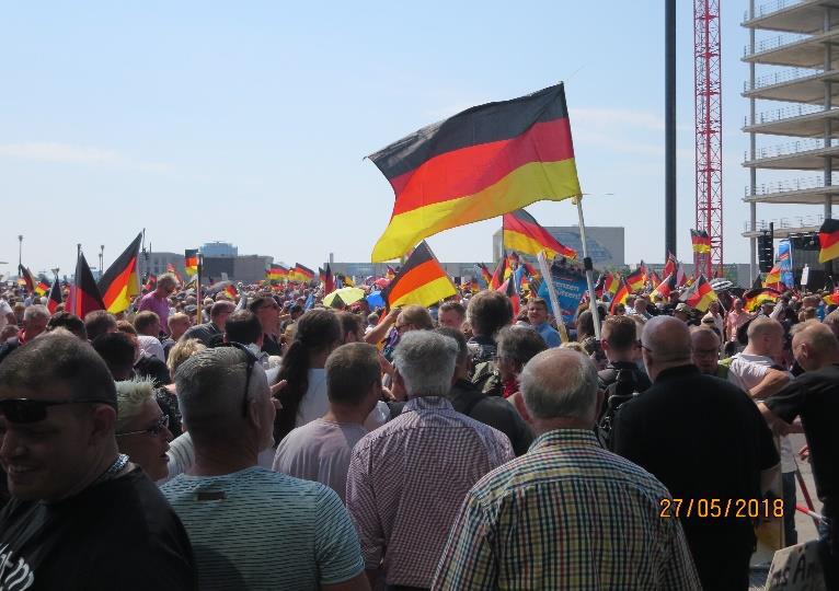 20180531 Berlin Demo 1