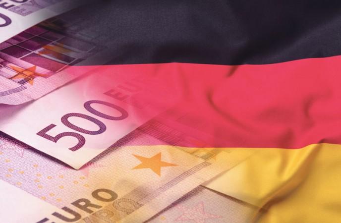Peter Boehringer: Politisch korrekte EU-Umschreibungen für »Deutschland zahlt«