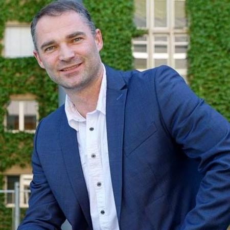 Sebastian Wippel: Masseneinwanderung ist ein Holzweg