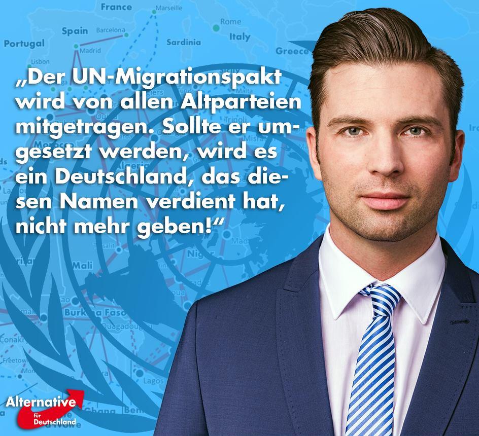 20181008 Jan Nolte UN-Migrationspakt