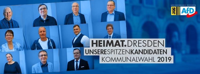 20181212 Spitzenkandidaten zur Kommunalwahl