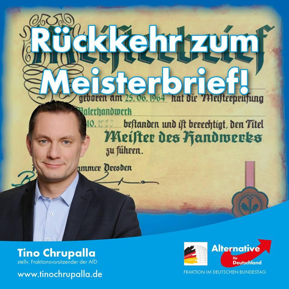20181221 Tino Chrupalla AfD Die Partei des deutschen Handwerks