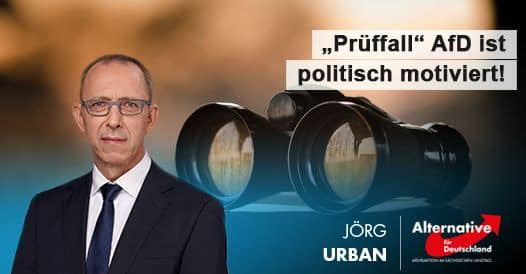 20190115 Jörg Urban Prüffall