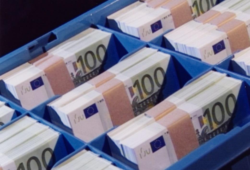 20190122 (c) Pressematerial Deutsche Bundesbank