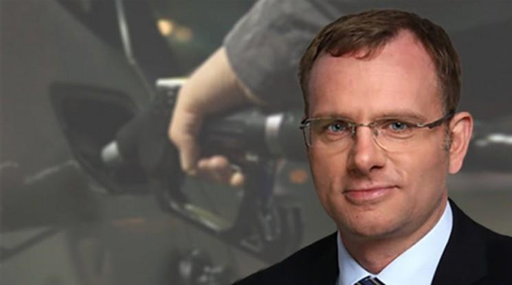 Dirk Spaniel kommentiert die Diesel-Fahrverbote