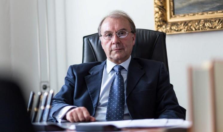 Joachim M. Keiler: Viele Pfeifen ergeben noch keine Orgel