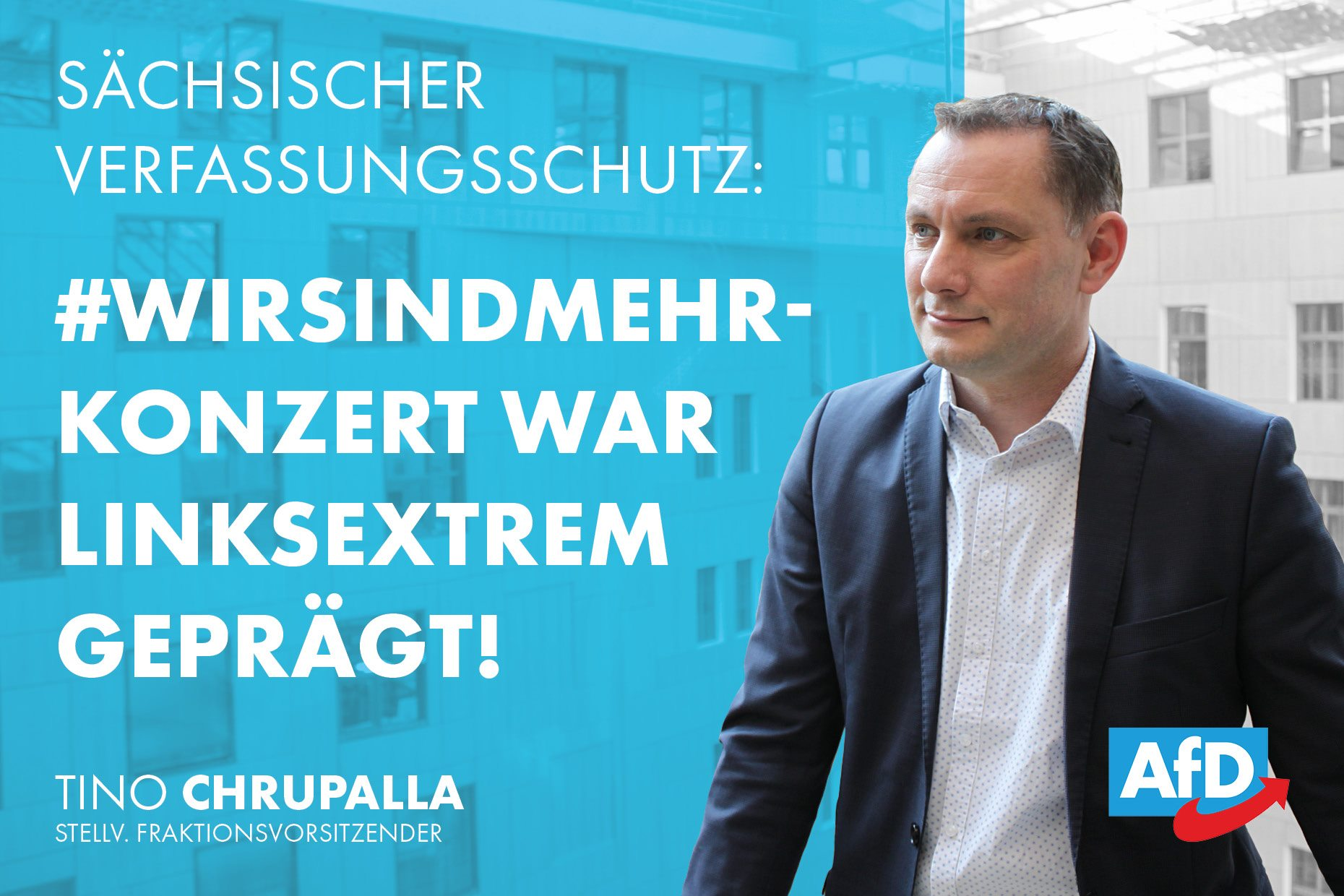 20190515 Tino Chrupalla zu Verfassungsschutz