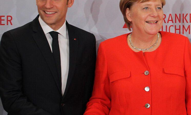 """Joachim Keiler: Frankreich kassierte, jetzt haben wir """"gemeinsame"""" Verantwortung"""