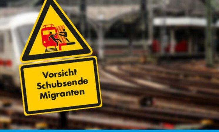Stellungnahme der Dresdner Direktkandidaten zum Mord in Frankfurt