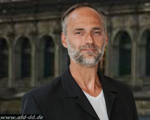 Jürgen Squar