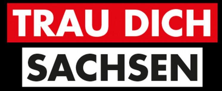 Dresdner Direktkandidaten für die Landtagswahl vom Kreiswahlausschuss bestätigt