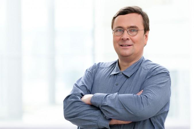 Martin Plötze: Die Besetzung eines zentralen Platzes