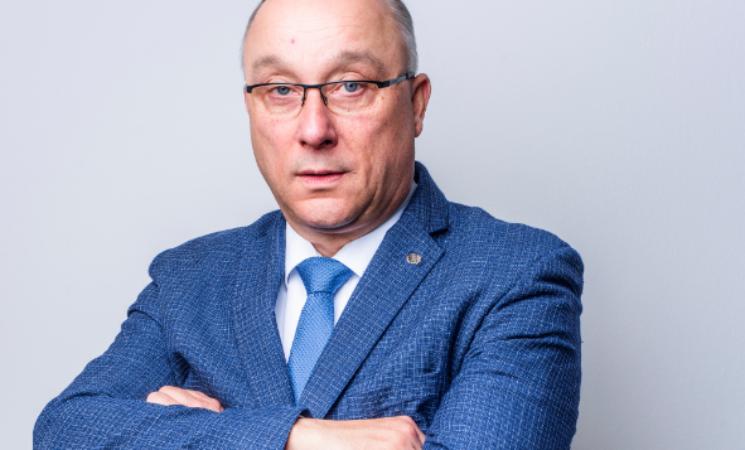 Entwurf eines Dritten Gesetzes zum Schutz der Bevölkerung bei einer epidemischen Lage von nationaler Tragweite der Fraktionen der CDU/CSU und SPD