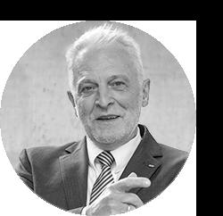 Hans-Jürgen Zickler
